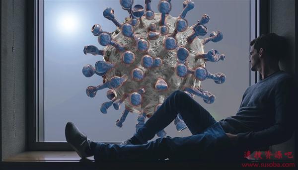 以毒攻毒?英国专家建议人们主动感染新冠病毒以换来免疫力