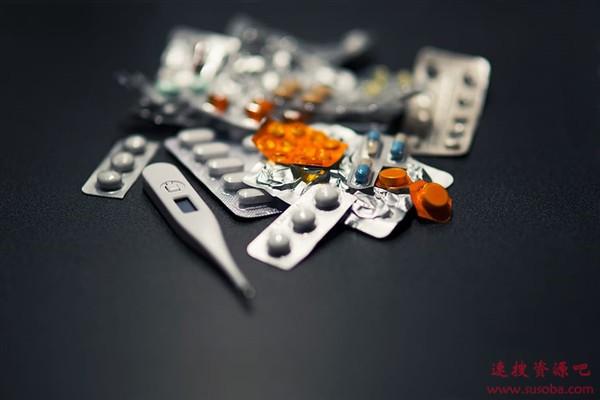 """美国报告称""""神药""""瑞德西韦有效 125患者中仅死亡2人"""