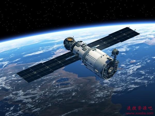"""""""月租""""560元!马斯克:SpaceX卫星互联网宽带马上公测 延迟仅20毫秒"""