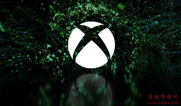 Xbox老大评PS5:我们的硬件选择比PS更好