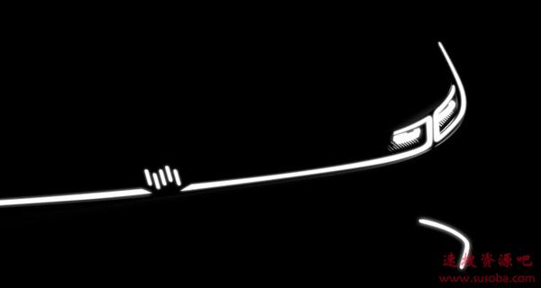 威马将发布全新纯电动概念轿车:续航800km 搭5G技术!