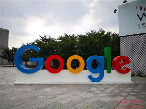 谷歌母公司发布2020Q1财报:营收412亿美元 同比增长13%