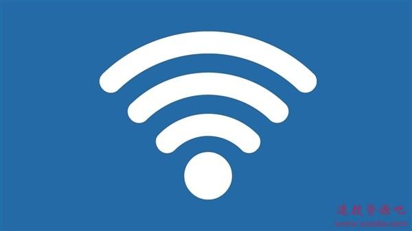 WiFi 7正在狂奔的路上 极速30Gbps!!!
