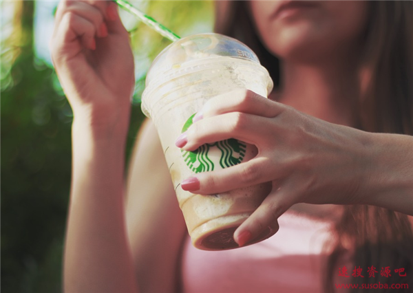 继肯德基后 星巴克宣布将在中国推出人造肉产:还有全新咖啡