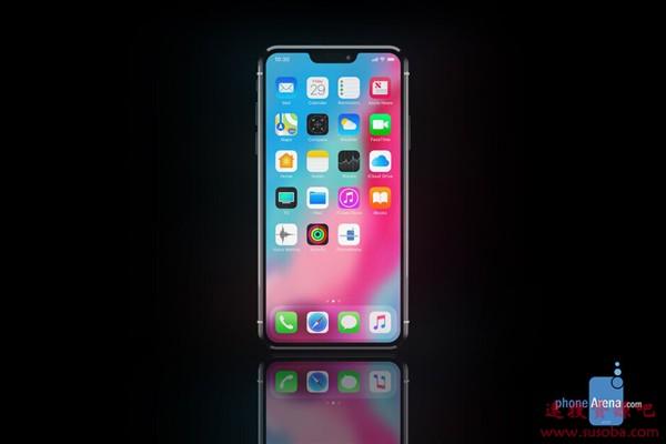 iPhone 12顶配版可能延至今年年底 苹果担心售价太高