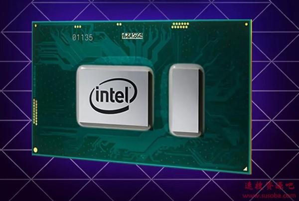 Intel 10nm趋于成熟:Tiger Lake-U 11代酷睿基准频率达2.8GHz