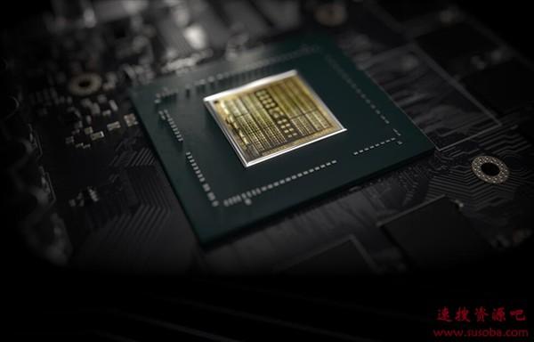 性能追赶GTX 1080显卡?国产新一代GPU进展顺利