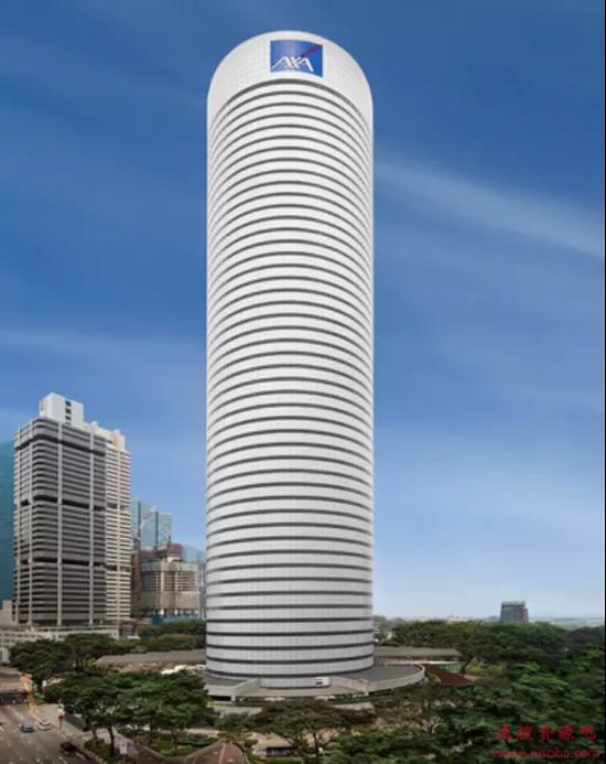 阿里巴巴海外最大规模置业:84亿元新加坡买楼 每平8.8万