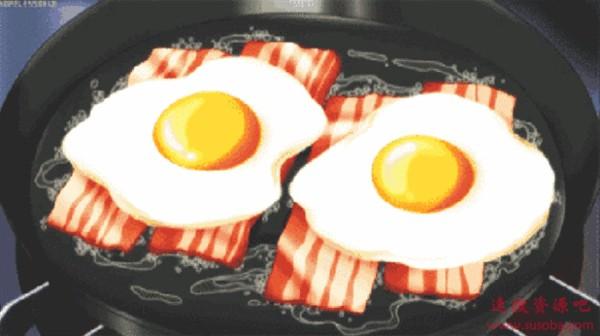 为什么超市里卖的鸡蛋上没有屎?原来藏着这个秘密