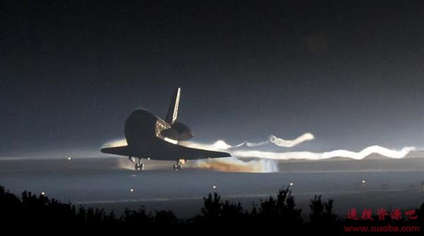 """只手撑起美国载人航天:""""硅谷钢铁侠""""马斯克凭什么?"""