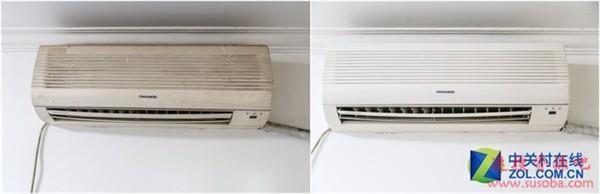 吹空调不舒服?是这些原因导致