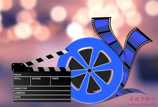 电影院终于可以开放了!《唐人街探案3》还期待吗?
