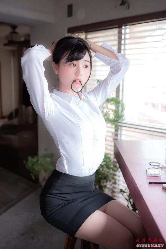 """非绅士勿进!日本欢乐加邪恶的""""橡胶日""""福利"""