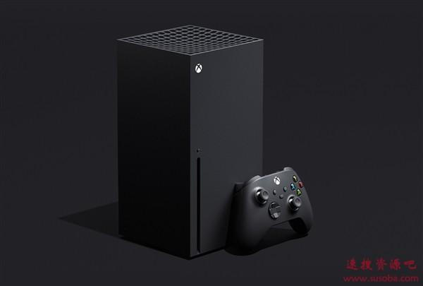 AMD也出面澄清了:PS5、Xbox Series X年底将如期发售