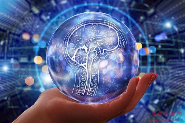 人机共生!马斯克称脑机接口一年内植入人脑:修复任何大脑问题