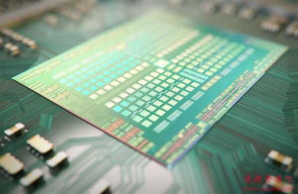 AMD、NVIDIA新一代显卡定了!9月一起见