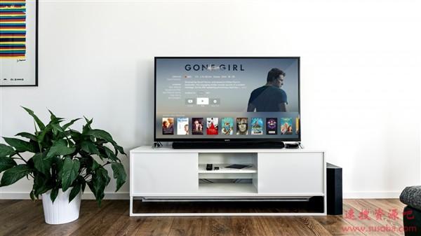 当贝超级盒子H1上手:开机无广告 让老电视焕发新生
