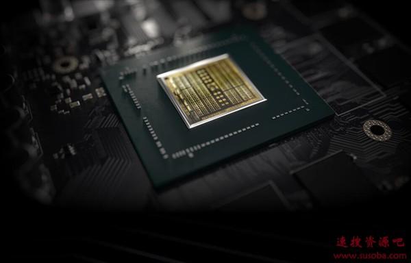 NVIDIA GPU今年或是双胞胎:7nm安培、5nm霍普双杀