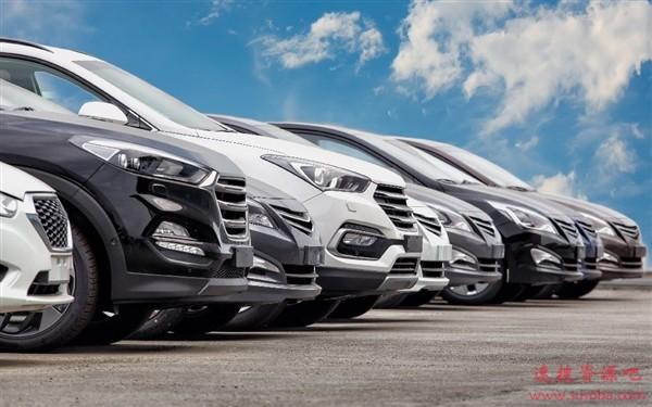 史无前例!印度4月汽车销量首次为零 铃木、现代全部扑街
