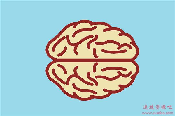 可怜的猴子毫不知情 就被超声波控制了大脑