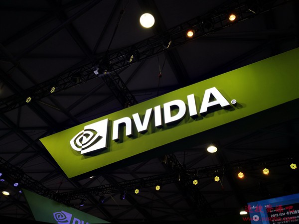 NVIDIA被投资者起诉:未正确披露11亿美元挖矿收入 有误导之嫌