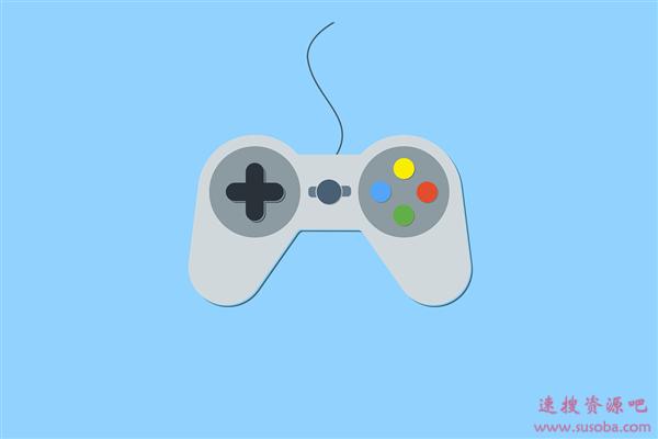 《GTA5》免费后游戏爆火:玩家压垮R星服务器
