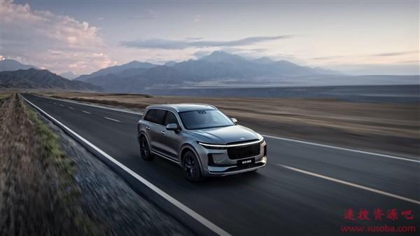销量不佳、资方退场:自燃的理想汽车恐怕过不去2020
