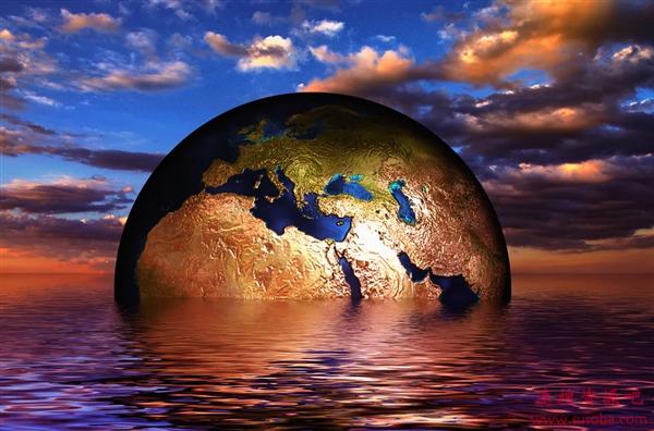 首次!中国科学家在自然界发现超临界二氧化碳