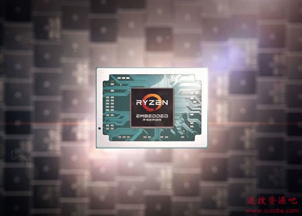 可选锐龙7 4700U+1000nit高色域屏幕!惠普公布新一代战66笔记本