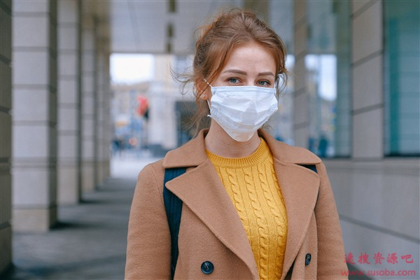 可重复使用200小时!广州研发新型口罩:透气性比熔喷布更好