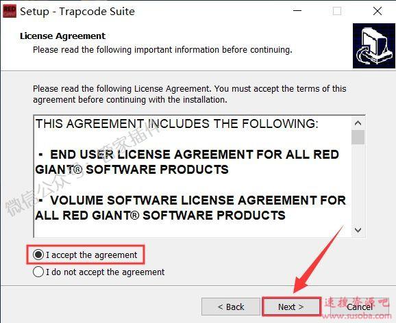 AE插件『3DStroke v2.6』下载和安装教程