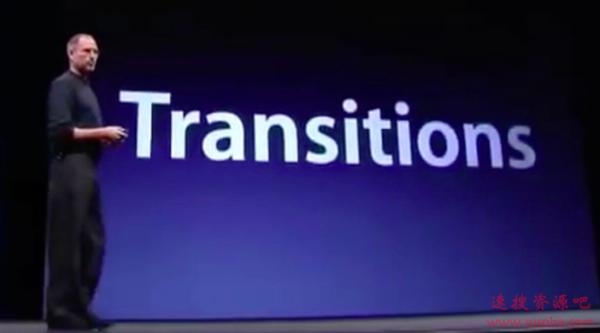 苹果15年大轮回:ARM终于赶走Intel 变数更多了