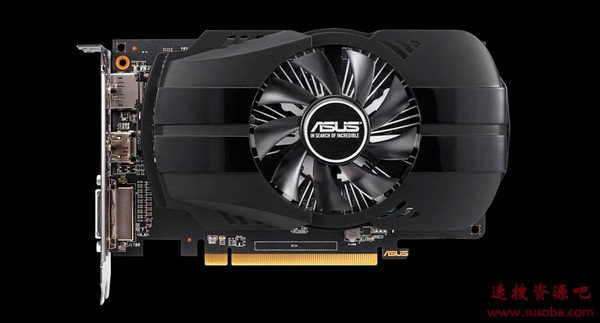 "AMD劝退4GB显卡 华硕""坚守""2GB"