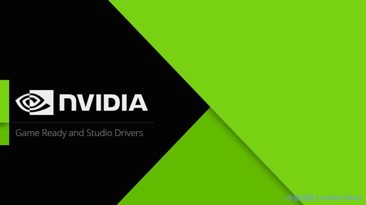 [下载] 英伟达推出v456.38 WHQL认证显卡驱动程序优化RTX 30系显卡支持