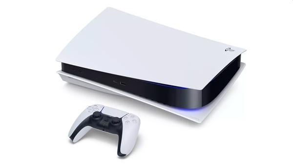 精力有限:PlayStation 5不向下兼容PS1/2/3的游戏