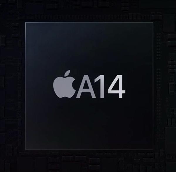 A14性能增幅很有限 外媒:手机硬件军备竞赛已到谢幕之时