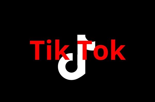 美国推迟禁令 TikTok:我们很高兴
