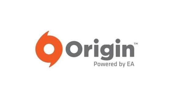 别了 橘子!EA全面弃用Origin品牌