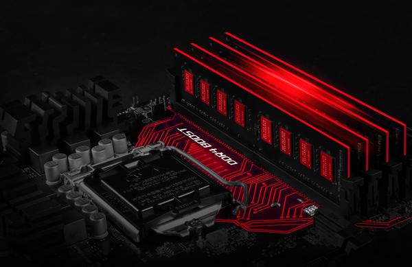 美光科普:为何手机都LPDDR5了 电脑内存还是DDR4