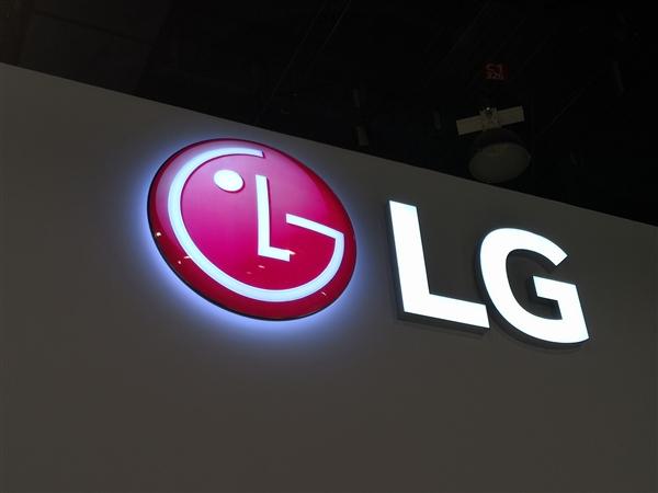 不考虑特斯拉!LG化学计划与多家车企洽谈成立电池公司:与宁德时代刚正面