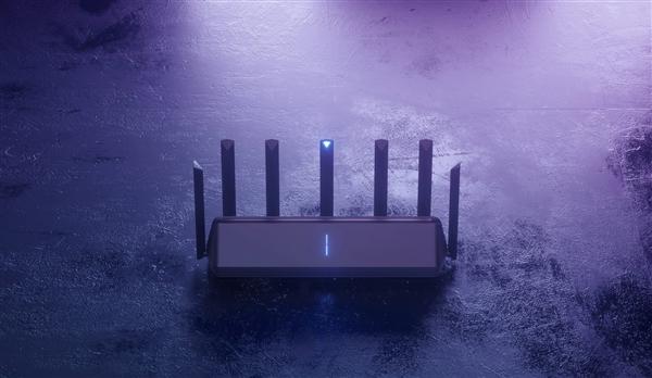【速搜资讯】2020年了 不能光纤直接连到光猫发射Wi-Fi么?