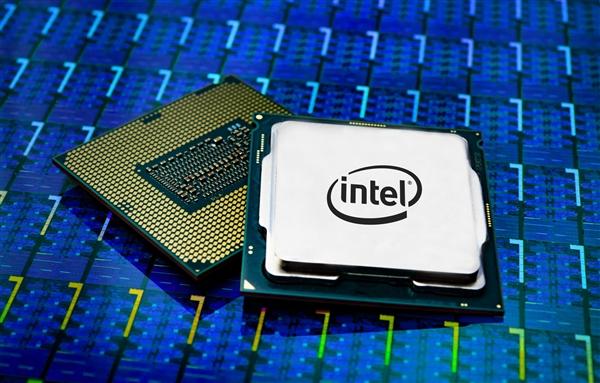 【速搜资讯】Intel为何不怕AMD抢桌面CPU市场?笔记本太重要了
