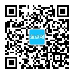 【速搜资讯】[下载] HEU KMS Activator v19.6.4版发布 新增支持LTSC 2019数字权利激活