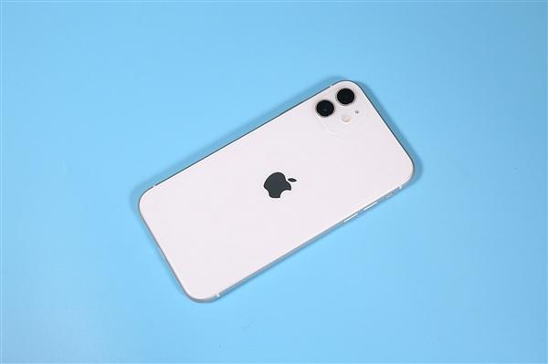 【速搜资讯】头戴新品确定!苹果发布iOS 14.3新测试版:启用超大体积新图片格式