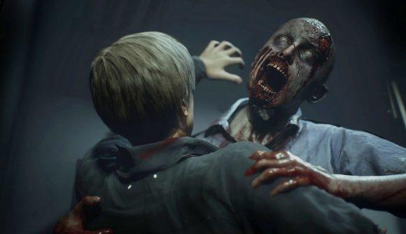 【速搜资讯】《生化危机》宣布重启:新电影剧情系列最恐怖