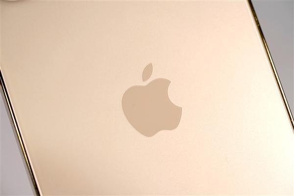 【速搜资讯】库克谈用户沉迷iPhone:设计过分吸引人的产品并非苹果出发点