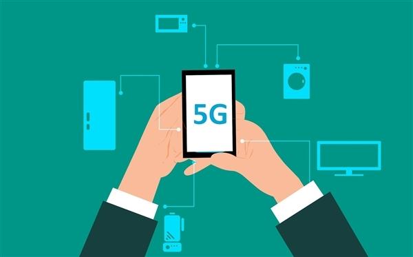 【速搜资讯】5G手机突然没信号?可能是NSA基站关停了:全面转向5G SA