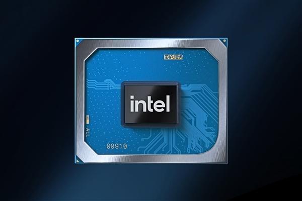 【速搜资讯】性能可挑战RTX 3070?Intel DG2独显用上6nm EUV工艺