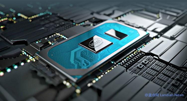 【速搜资讯】消息称英特尔也在抢购台积电3纳米产能 将把部分芯片外包给台积电
