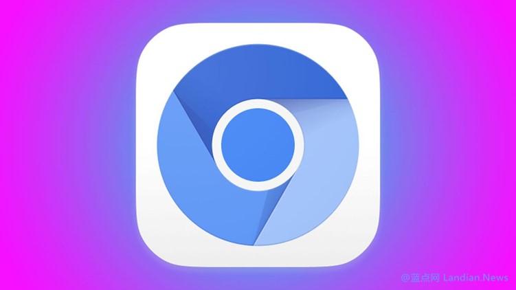 【速搜资讯】基于安全考虑谷歌浏览器将禁止任何第三方浏览器登录谷歌账号同步数据